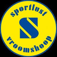 Logo Sportlust1