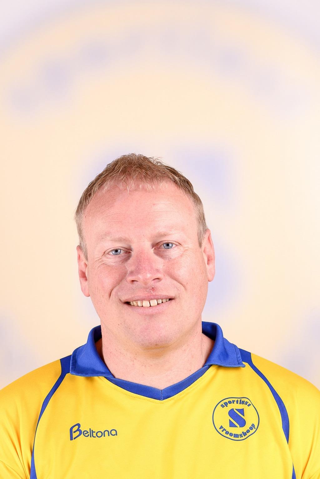 Clemens Hannink