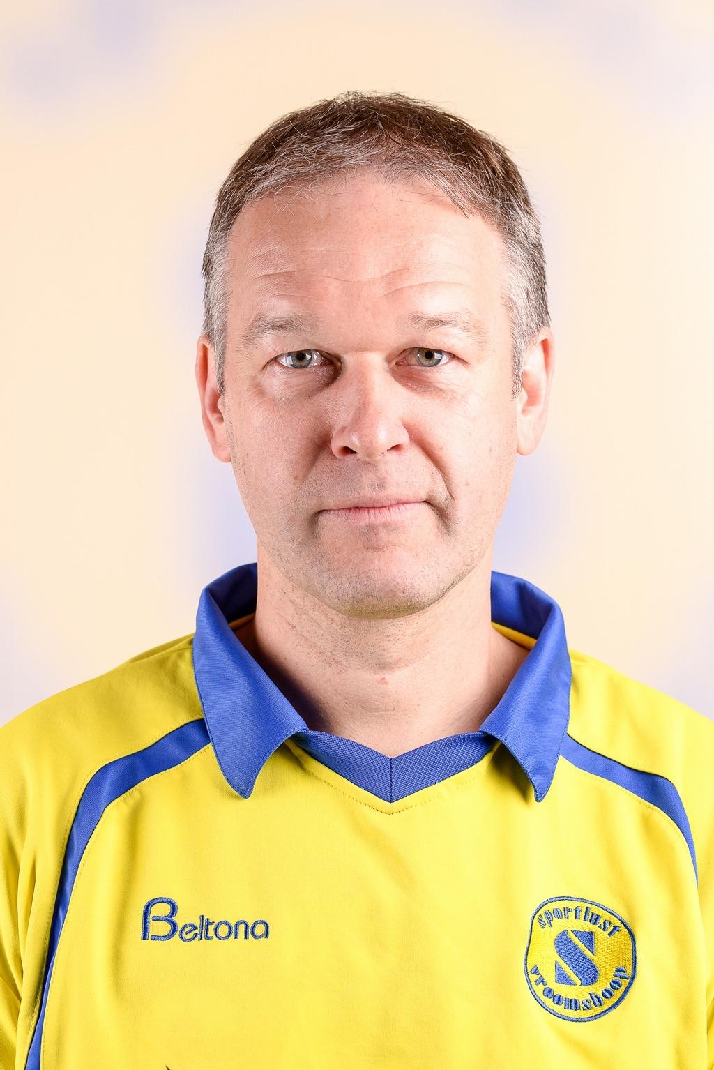 Marc Wekamp