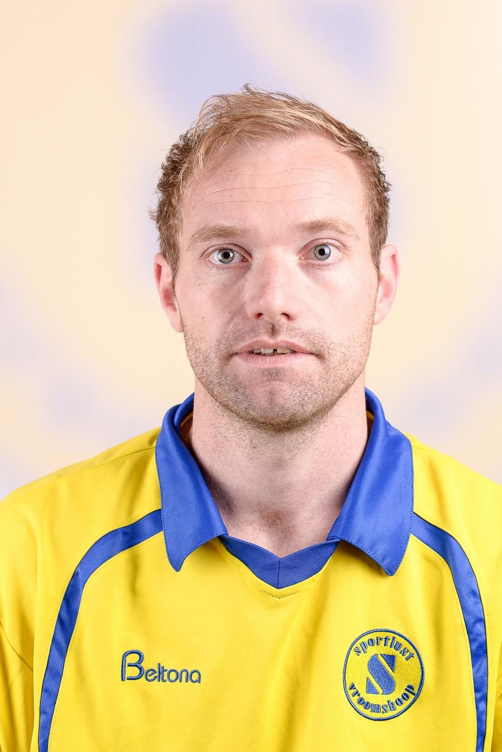 Dennis Dekker