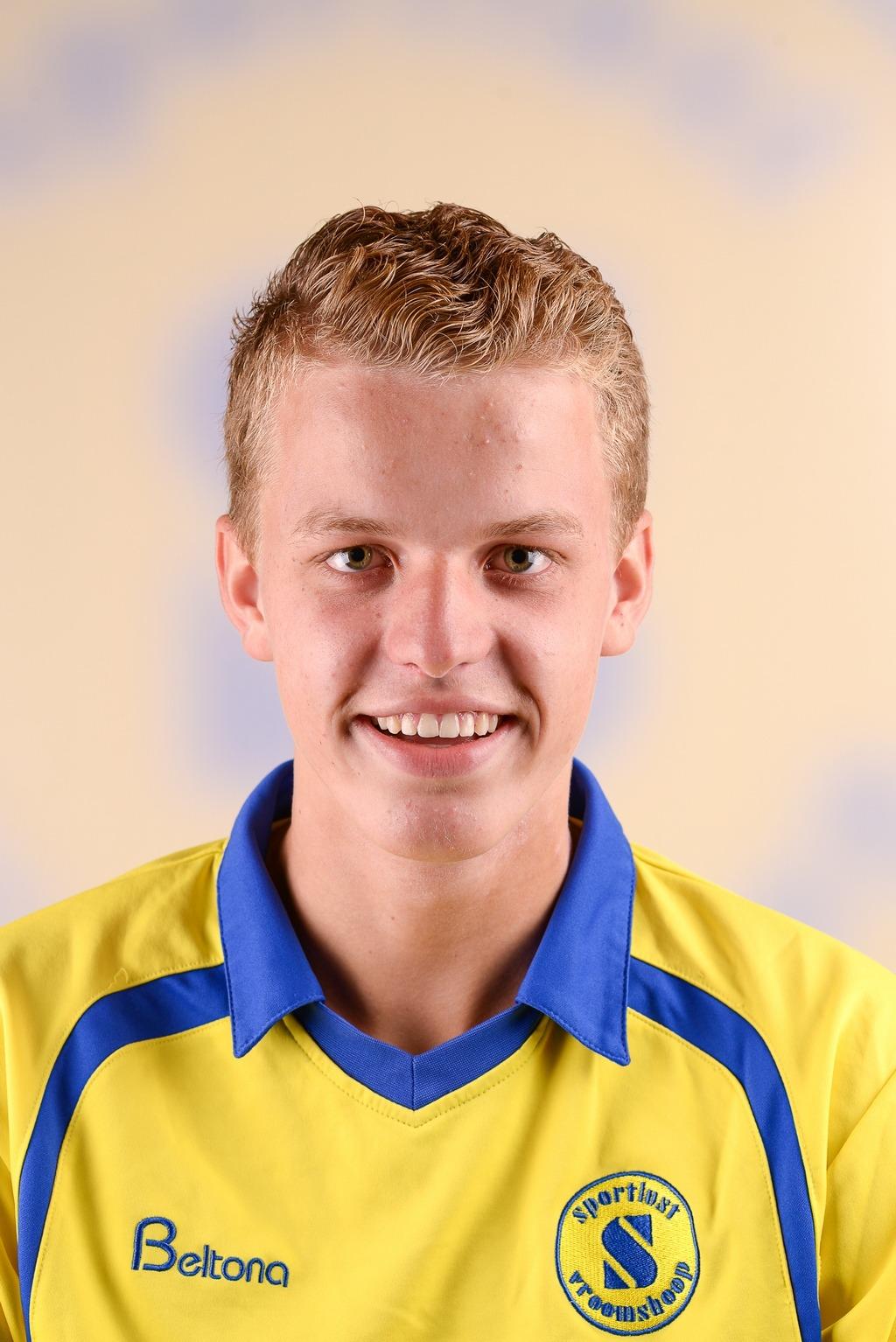 Lars Hutten